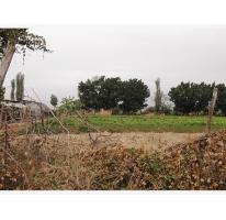 Foto de terreno habitacional en venta en  , emiliano zapata, cuautla, morelos, 1209125 No. 01