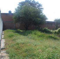 Foto de terreno habitacional en venta en, emiliano zapata, cuautla, morelos, 1470453 no 01