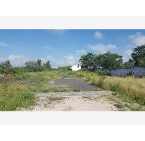Foto de terreno habitacional en venta en, emiliano zapata, cuautla, morelos, 1766552 no 01