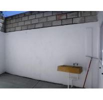 Foto de casa en venta en  , emiliano zapata, cuautla, morelos, 2422894 No. 01