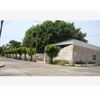 Foto de terreno comercial en venta en  , emiliano zapata, cuautla, morelos, 2655389 No. 01