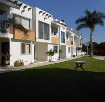 Foto de casa en venta en  , emiliano zapata, cuautla, morelos, 2679762 No. 01