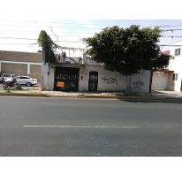 Foto de casa en venta en  , emiliano zapata, cuautla, morelos, 2757811 No. 01