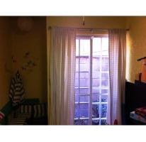 Foto de casa en venta en  , emiliano zapata, cuernavaca, morelos, 2664342 No. 01