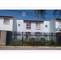 Foto de casa en venta en  , emiliano zapata, cuernavaca, morelos, 0 No. 01