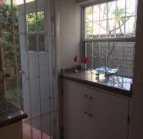 Foto de casa en venta en  , emiliano zapata, cuernavaca, morelos, 4257530 No. 01