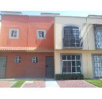 Foto de casa en venta en, emiliano zapata, cuernavaca, morelos, 990889 no 01