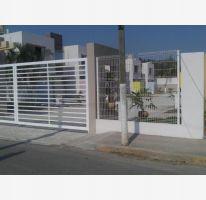 Foto de casa en venta en emiliano zapata, el coyol ivec, veracruz, veracruz, 1620258 no 01