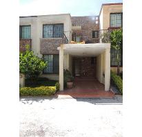 Foto de casa en venta en  , emiliano zapata, emiliano zapata, morelos, 2062796 No. 01