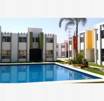 Foto de casa en venta en, emiliano zapata, emiliano zapata, morelos, 2213804 no 01