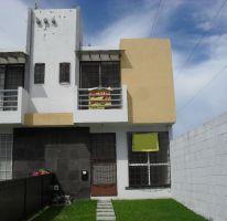Foto de casa en condominio en venta en, emiliano zapata, emiliano zapata, morelos, 2272729 no 01