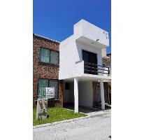 Foto de casa en condominio en venta en, emiliano zapata, emiliano zapata, morelos, 2338167 no 01