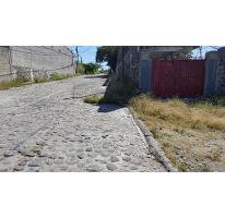 Foto de casa en venta en  , emiliano zapata, emiliano zapata, morelos, 2618441 No. 01