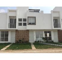 Foto de casa en venta en  , emiliano zapata, emiliano zapata, morelos, 2659549 No. 01