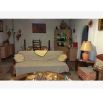 Foto de casa en venta en  , emiliano zapata, emiliano zapata, morelos, 2680815 No. 01