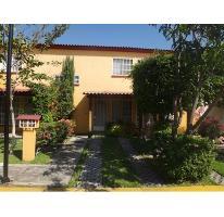Foto de casa en venta en  , emiliano zapata, emiliano zapata, morelos, 2750610 No. 01