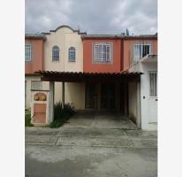 Foto de casa en venta en  , emiliano zapata, emiliano zapata, morelos, 3325796 No. 01