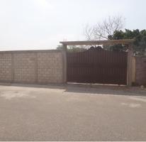Foto de terreno habitacional en venta en  , emiliano zapata, emiliano zapata, morelos, 3592106 No. 01