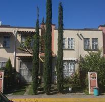 Foto de casa en venta en  , emiliano zapata, emiliano zapata, morelos, 3621942 No. 01