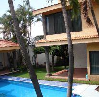 Foto de casa en venta en, emiliano zapata, emiliano zapata, morelos, 485945 no 01