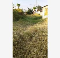 Foto de terreno habitacional en venta en  , emiliano zapata, emiliano zapata, morelos, 806307 No. 01