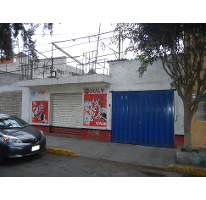 Propiedad similar 2586706 en Emiliano Zapata Fraccionamiento Popular.