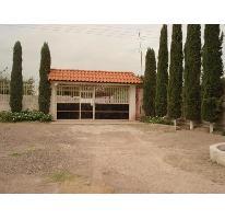 Foto de casa en venta en  , emiliano zapata, gómez palacio, durango, 981909 No. 01