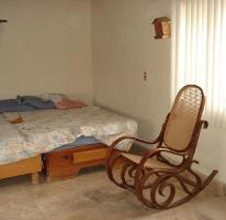 Foto de casa en venta en  , emiliano zapata, gómez palacio, durango, 981909 No. 02