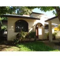 Foto de casa en venta en emiliano zapata hcv2009-285 207, tancol, tampico, tamaulipas, 0 No. 01