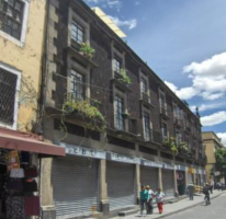 Foto de local en renta en emiliano zapata intesq con margil, centro área 6, cuauhtémoc, df, 2470908 no 01