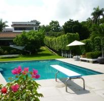 Foto de casa en venta en, emiliano zapata, jojutla, morelos, 502857 no 01