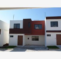 Foto de casa en venta en emiliano zapata , las bajadas, veracruz, veracruz de ignacio de la llave, 4321010 No. 01
