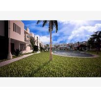 Foto de casa en venta en lomas de trujillo, lomas de trujillo, emiliano zapata, morelos, 1843938 no 01