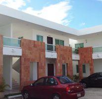 Foto de departamento en renta en, emiliano zapata nte, mérida, yucatán, 1122051 no 01