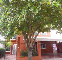 Foto de casa en renta en, emiliano zapata nte, mérida, yucatán, 1923242 no 01