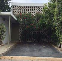 Foto de casa en renta en, emiliano zapata nte, mérida, yucatán, 2179911 no 01