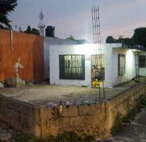 Foto de casa en venta en, emiliano zapata ote, mérida, yucatán, 2055274 no 01