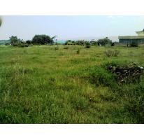 Foto de terreno habitacional en venta en  , emiliano zapata (palo mocho), yautepec, morelos, 1517728 No. 01