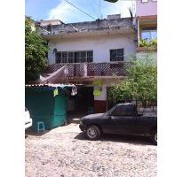 Foto de terreno habitacional en venta en, emiliano zapata, puerto vallarta, jalisco, 1892548 no 01