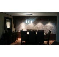 Foto de departamento en venta en emiliano zapata rav1624-285 211, ampliación unidad nacional, ciudad madero, tamaulipas, 2421584 No. 01