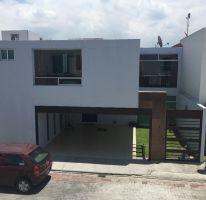 Foto de casa en condominio en venta en, emiliano zapata, san andrés cholula, puebla, 1123257 no 01
