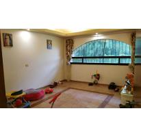Foto de casa en renta en, emiliano zapata, san andrés cholula, puebla, 1821538 no 01