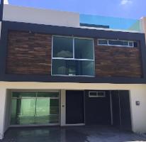 Foto de casa en venta en  , emiliano zapata, san andrés cholula, puebla, 2390875 No. 01