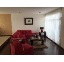 Foto de casa en venta en  , emiliano zapata, san andrés cholula, puebla, 2633223 No. 02