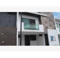 Foto de casa en venta en  , emiliano zapata, san andrés cholula, puebla, 2663514 No. 01