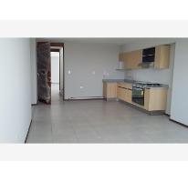 Foto de departamento en venta en  , emiliano zapata, san andrés cholula, puebla, 2690240 No. 01