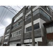 Foto de departamento en venta en  , emiliano zapata, san andrés cholula, puebla, 2926815 No. 01