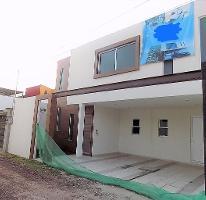 Foto de casa en venta en  , emiliano zapata, san andrés cholula, puebla, 3075623 No. 01