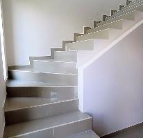 Foto de casa en venta en  , emiliano zapata, san andrés cholula, puebla, 3075623 No. 03