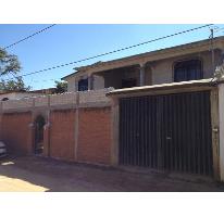Foto de casa en venta en  , emiliano zapata, san jacinto amilpas, oaxaca, 2737766 No. 01